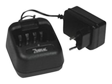 Zodiac Batteriladdare + växelströmsadapter till Zodiac Freetalk Pro null