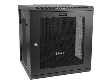 Startech 12U Wall-Mount Server Rack Cabinet