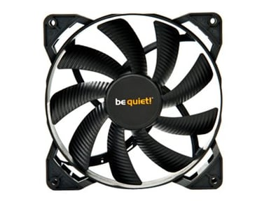 be quiet! Pure Wings 2 120 mm