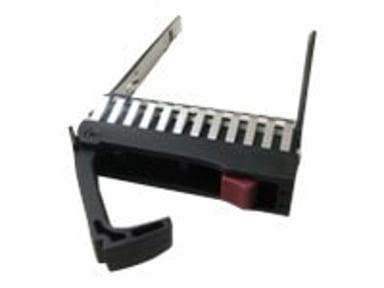 "MicroStorage 2.5"" HotSwap Tray SATA/SAS"