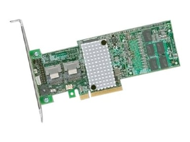 Dell PERC H730P+