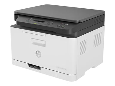 HP Color Laser MFP 178NW A4