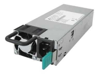QNAP SP-B01-500W-S-PSU null