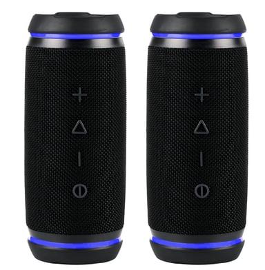 Voxicon W25 Duo 50W IPX6