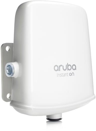 Aruba Instant On AP17 Access Point