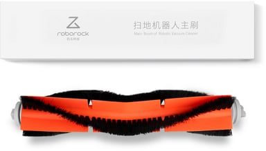 Roborock Main Brush -  S5