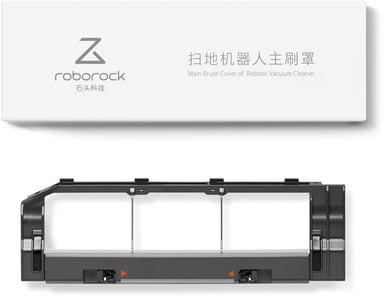 Roborock Pääharjan suojus -  S5 Musta