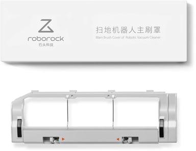 Roborock Pääharjan suojus -  S5 Valkoinen