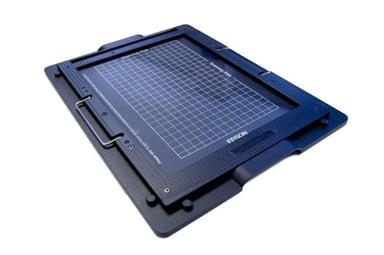 Epson Fluid mount-lisävaruste