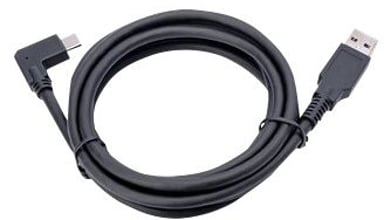 Jabra PanaCast USB Cable 1.8M