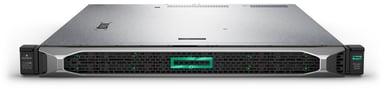 HPE ProLiant DL325 Gen10 EPYC 16-kjerners 16GB