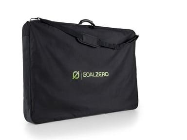 Goal Zero Case Large Travel Bag - Boulder