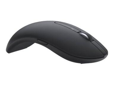 Dell Premier WM527 1,600dpi Muis Draadloos Zwart