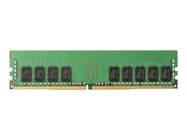 HP DDR4 16GB 16GB 2,933MHz DDR4 SDRAM DIMM 288-PIN