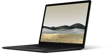 "Microsoft Surface Laptop 3 Core i5 8GB 256GB 15"""