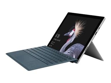 """Microsoft Surface Pro 12.3"""" Core i5"""
