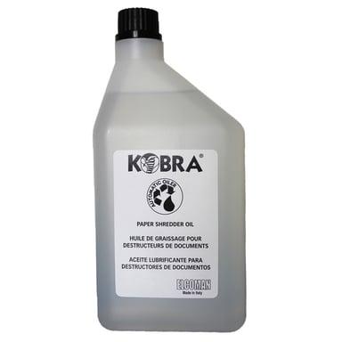 Kobra Oil - Shredder 1L