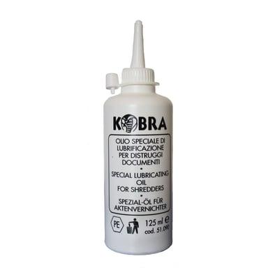 Kobra Oil - Shredder 125ml
