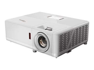 Optoma ZH406 Laser Full-HD