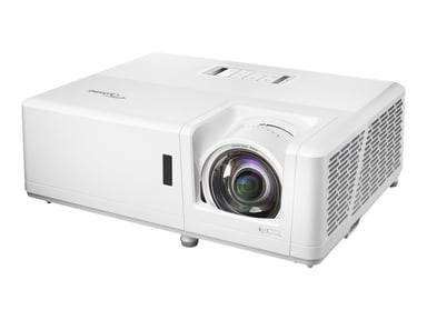 Optoma ZH406ST Laser Full-HD