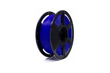 Flashforge Pla Blue 1.75mm - 1kg