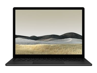 "Microsoft Surface Laptop 3 Core i5 8GB 256GB 13.5"""