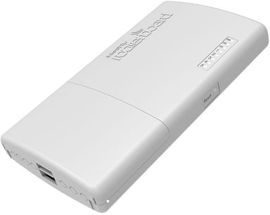 Mikrotik RB960PGS-PB PowerBox Pro