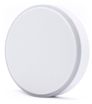 Nexa MEBT-1706 Smart-painike Kaukosäädin