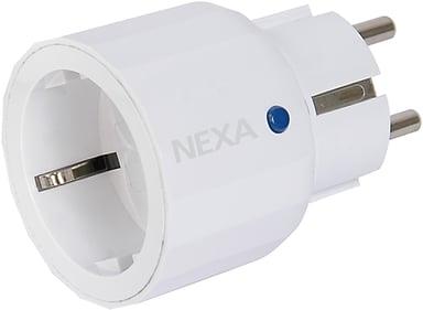 Nexa AN-180