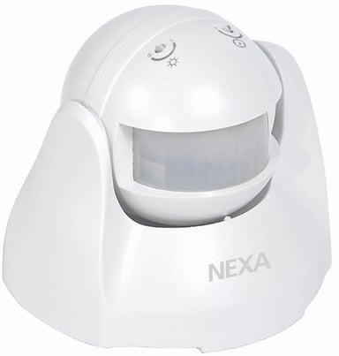 Nexa SP-816 Motion Sensor IP44 Z-Wave