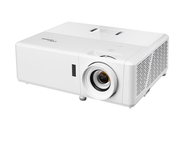 Optoma ZH403 Laser Full-HD null
