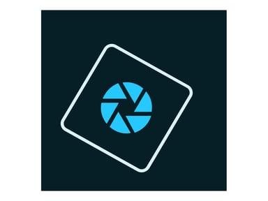 Adobe Photoshop Elem 2020 Mlp Eng Tlp-C Lisenssi