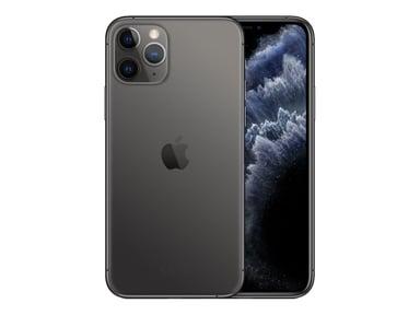 Apple iPhone 11 Pro 256GB Dual-SIM Spacegrijs
