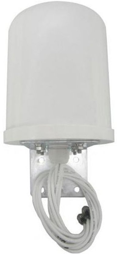 Ventev TerraWave Omni Outdoor Antenna 6 dBi