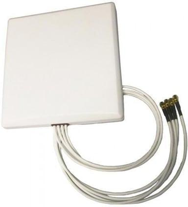 Ventev TerraWave WiFi Antenna 6 dBi