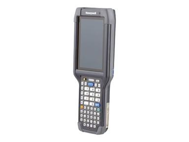 Honeywell Dolphin CK65 2D 2GB/32GB Alpha-Num EX20 SmartTE SCP, GSM null