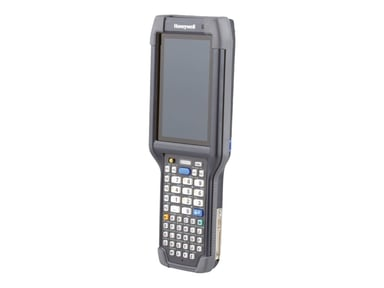 Honeywell Dolphin CK65 2D 2GB/32GB Alpha-Num EX20 SmartTE SCP, GSM