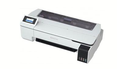 """Epson SureColor SC-T3100x 24"""" (A1)"""