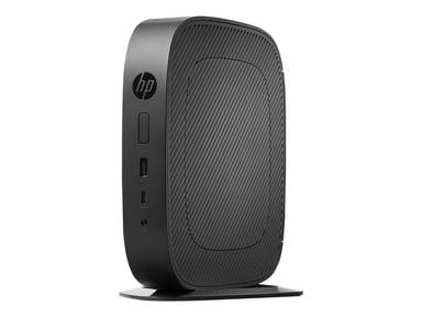 HP T530 1.5GHz 8GB 32GB