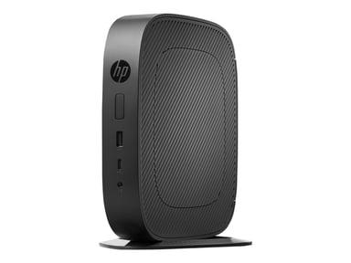 HP T530 1.5GHz 4GB 8GB