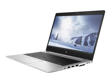 HP Mobile Thin Client mt45 2.1GHz 8GB 128GB