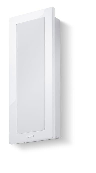 Canton Atelier 500 In/Onwall (Single)