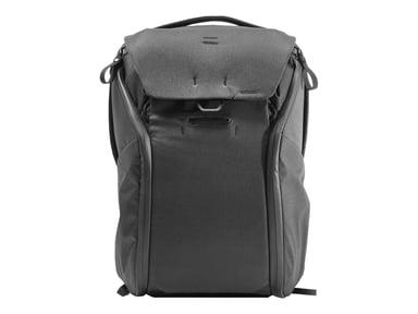 Peak Design Everyday Backpack 20L V2 null