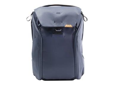 Peak Design Everyday Backpack 30L V2 Blå