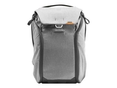 Peak Design Everyday Backpack 20L V2 Grå
