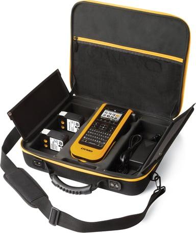 Dymo Etikett Skrivare XTL 300 Kit