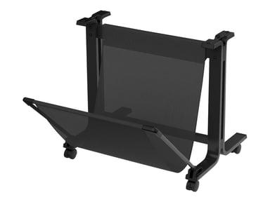 "HP Stand - DesignJet T100/T500 24"" (61cm)"