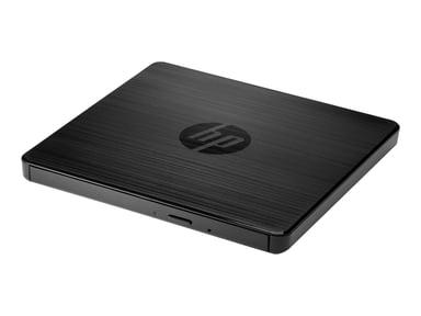 HPE HP External DVD Drive