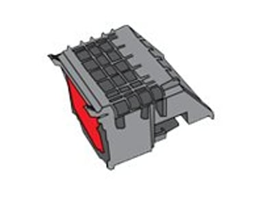 HP Printhead Kit - OfficeJet 251DW/276DW