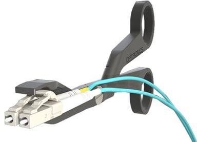 Direktronik Plier For LC Connectors